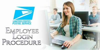 LiteBlue USPS Employee Login Guide